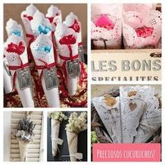 The best ideas to decorate with paper lace Paper Lace, Paper Flowers, Velas Diy, Coffee Filter Flowers, Page Decoration, Tapas, Lace Doilies, Craft Corner, Interior Design Inspiration