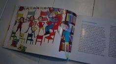 Interactief voorlezen én bewegen met Wiebel & Kriebel. Met spannend en leerzaam verhaal over de KINDERBOEKENWEEK! 😍  Meer info op www.elsroeterdink.nl  #interactief #voorlezen #bewegen #kbw #kbw2017 #kinderboekenweek #kinderboekenweek2017 #bibliotheek #educatie #educatief