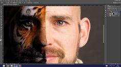 photo montage ideas photoshop - Google Search