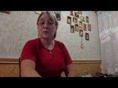 Как заработать пенсионеру Заработок пенсионерки на бинарных опционах или...