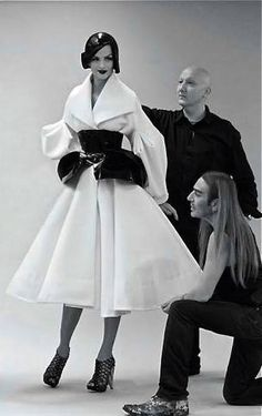 Image result for galliano dior