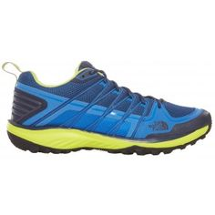 various colors 0ae51 cb467 Oferta Zapatillas The North Face Litewave Explore