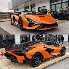 My Dream Car, Dream Cars, Vw Scirocco, Tesla Model X, Lamborghini Veneno, Cool Sports Cars, Best Luxury Cars, Car Wallpapers, Classic Trucks