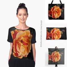 Carol Rose Tops Scarves Bags and Much More!  http://ift.tt/2i1uX76  #rose #flowers #garden #nature #outdoors #products #cards #clothing #arts #crafts #technology #iphone #cases #bags #totes #photography #prints #home #housewares #journals #pillows