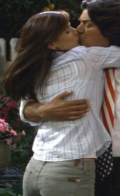 Apologise, but, Constance marie booty gif confirm. agree