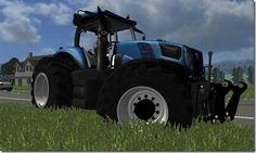 http://www.videomodgame.com/2012/09/farming-simulator-2011-new-holland-t8.html