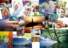 Vision boards are very efficient tools that can be used for any. Miracle Morning, Visualisation, Timeline Photos, Photo Wall, Frame, Board, Ambition, Feng Shui, Type 1