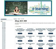 principles of accounting final exam Acct 220 principles of accounting i final exam (answer key) special offers bookmark contact sitemap home log in account basket checkout search.