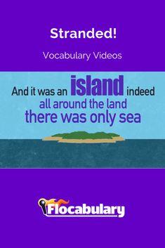 28 Great K - academic vocabulary images   Academic vocabulary