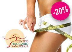 E' tempo di iniziare a pensare alla prova costume! Solo online trovi gli oltre 100 prodotti @Tisanoreica con uno sconto del 20%! http://www.farmaciaigea.com/21_tisanoreica