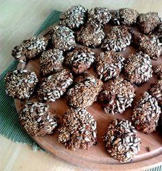 Zdrowe mamine ciasteczka owsiane | Treningi Personalne, Dietetyka, Współpraca Online, Fitness Modeling