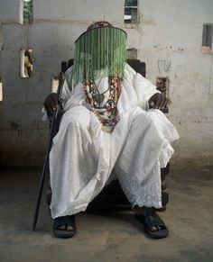 Voodoo in Bénin, Fa-Church African Culture, African Art, Yoruba People, Top Photographers, Human Art, Black History, Amazing Photography, West Africa, Mystery