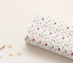 cotton 1yard (44 x 36 inches) 67747 by cottonholic on Etsy
