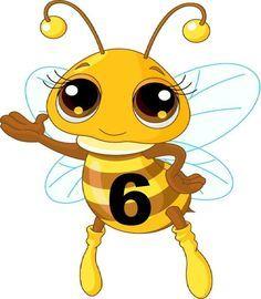 Резултат с изображение за bee drawing