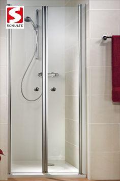 85 parois et portes de douche ideen