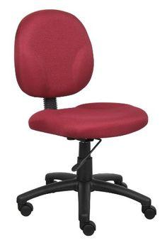 Discount office chairPin itFollow usAzOfficechairs