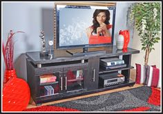 Architecture: cheap tv stands for sale modern new york plasma tv stand in 0 from Cheap Tv Stand, Tv Stand For Sale, Plasma Tv Stands, Cheap Mattress, Wooden Tv Stands, Bookshelf Storage, Lounge Suites, Entertainment Stand, Diet Food List