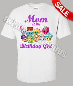 Newest No Cost Shopkins Dad Birthday Shirt Tips Your child is usually 1 today and it's time to party ! 🙂 For mommies, the initial year passes Shopkins Birthday Party, Birthday Party Outfits, Shopkins Bday, Dad Birthday, Birthday Shirts, Birthday Ideas, Third Birthday, Birthday Wishes, Birthday Cakes
