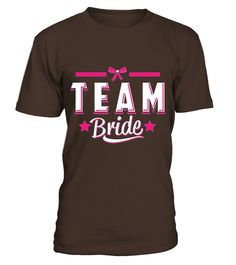 # Team Bride Shirt White  Bachelorette Bridal Hen Bridesmaid .    COUPON CODE    Click here ( image ) to get COUPON CODE  for all products :      HOW TO ORDER:  1. Select the style and color you want:  2. Click Reserve it now  3. Select size and quantity  4. Enter shipping and billing information  5. Done! Simple as that!    TIPS: Buy 2 or more to save shipping cost!    This is printable if you purchase only one piece. so dont worry, you will get yours.                       *** You can pay…