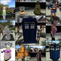 Virtual Londons is under construction Under Construction, Time Travel, Broadway Shows, London, Amazing, London England