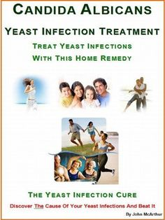 Treat Yeast Infections With This Home Remedy. The Yeast Infection Cure. Yeast Infection Medicine, Yeast Infection Home Remedy, Yeast Infection Treatment, Yeast Overgrowth, Candida Overgrowth, Candida Albicans, Candida Diet, Yeast Infection Essential Oils