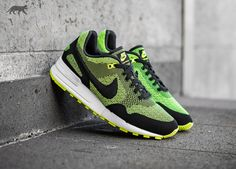Nike air pegasus 89 jacquard #sneakernews #Sneakers #StreetStyle #Kicks