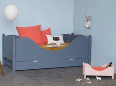 11 Meilleures Images Du Tableau Projet Lavoie Chambre