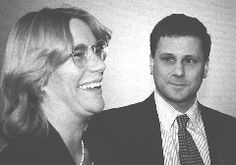 GLAD's 1995 case, Bragdon v. Abbott, established that people with HIV and AIDS are in fact protected by the ADA. Bragdon was the first ADA case ever heard by the U.S. Supreme Court, and the first involving HIV. It was the second Supreme Court case argued by an openly-gay attorney.    The case began in 1994 when Bangor, Maine dentist Randon Bragdon refused to treat Sidney Abbott in his office after she disclosed that she was HIV+. GLAD filed suit under the ADA in federal district court in…
