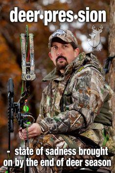 37 Best Funny Deer Hunting Meme images | Funny deer, Funny ...
