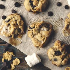 Food community, olive oil & vinegar products, food articles, recipes, and This Table story Baking Sheet, Baking Soda, Cereal Cookies, Olive Oil And Vinegar, Cooling Racks, Bean Paste, Food Articles, Be My Valentine, Breakfast