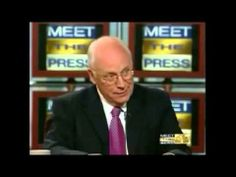 ▶ Mysterious Deaths of Key 9 11 Witnesses Full Documentary - YouTube....just watching water drip