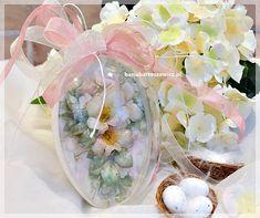 Decoupage, Easter, Table Decorations, Samsung, Home Decor, Decoration Home, Room Decor, Easter Activities, Sam Son