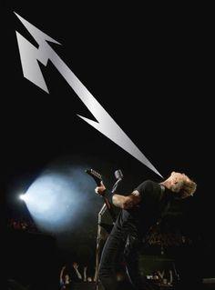 """METALLICA muestra avance de su próximo DVD. Mira aquí """"Master Of Puppets"""" en vivo."""