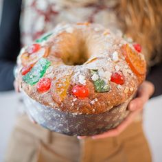 L'espai de @triticumbreadlovers (flequers per l'alta gastronomia) per gaudir de la cultura del pa.