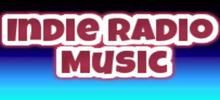 Indie Radio Music is the radio station designed for people like you – with busy lives, demanding jobs and not a lot of time to unwind. You can listen to Indie Radio anytime. Begin your day with Indie Radio, Then, all during the weekday mornings.