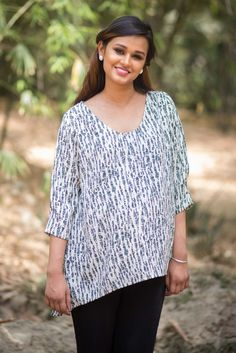 f50c0a2c8d31b Buy Maternity Clothes, Pregnancy Wear Online India. Nursing WearNursing ...