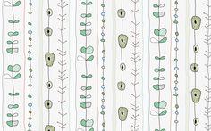 Mustergültig! Muster erstellen in Illustrator CS6 #adobeillustrator #illustrator
