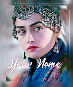 Name Wallpaper, Cute Girl Wallpaper, Wallpaper Desktop, Flower Wallpaper, Medical Wallpaper, Bmw Wallpapers, Gaming Wallpapers, Turkish Women Beautiful, Turkish Beauty