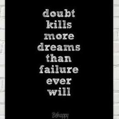 Words Quotes, Wise Words, Me Quotes, Motivational Quotes, Inspirational Quotes, Quotable Quotes, Wisdom Quotes, You Can Do It Quotes, Quotes To Live By