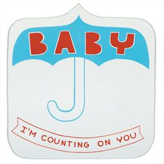 Stephen Powers (ESPO), Baby I'm Counting On You, 2003
