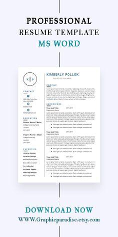 Google Resume Template | Google Docs Resume One Page | Google Docs #resumetips #job #hiring #resumewriter