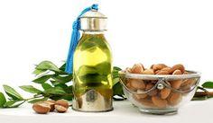 Todo Natural: Beneficios Todo Natural del Aceite de Argan.( Oro ...