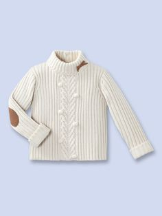 Girls Amiel Sweater by Jacadi on Gilt.com