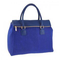 Emilio-Masi-borsa-donna-in-vera-pelle-con-manici-italian-leather-woman-handbags