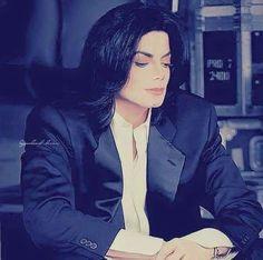 Love you michael!!!!!!