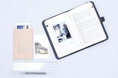 travel journal, memory log, memories, photos, instax