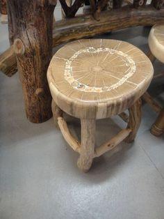 Творческая мастерская.Работа с деревом! Stool, Table Bases, Woodworking Ideas, Coffee, Furniture, Google, Home Decor, Kaffee, Decoration Home
