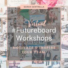 Psychic Development, Self Development, Personal Development, Leadership Workshop, Infp Personality, Goal Board, Impossible Dream, Motivation Goals, Event Themes