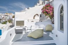 Check out this awesome listing on Airbnb: Chess House (Traditional Santorini Home) - Houses for Rent in Imerovigli