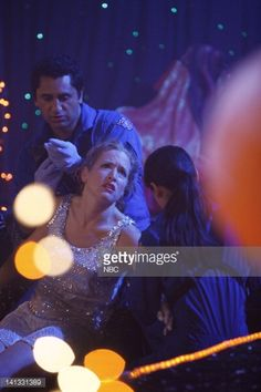 masquerade-episode-105-air-date-10262009-pictured-cliff-curtis-as-picture-id141331389 (396×594)